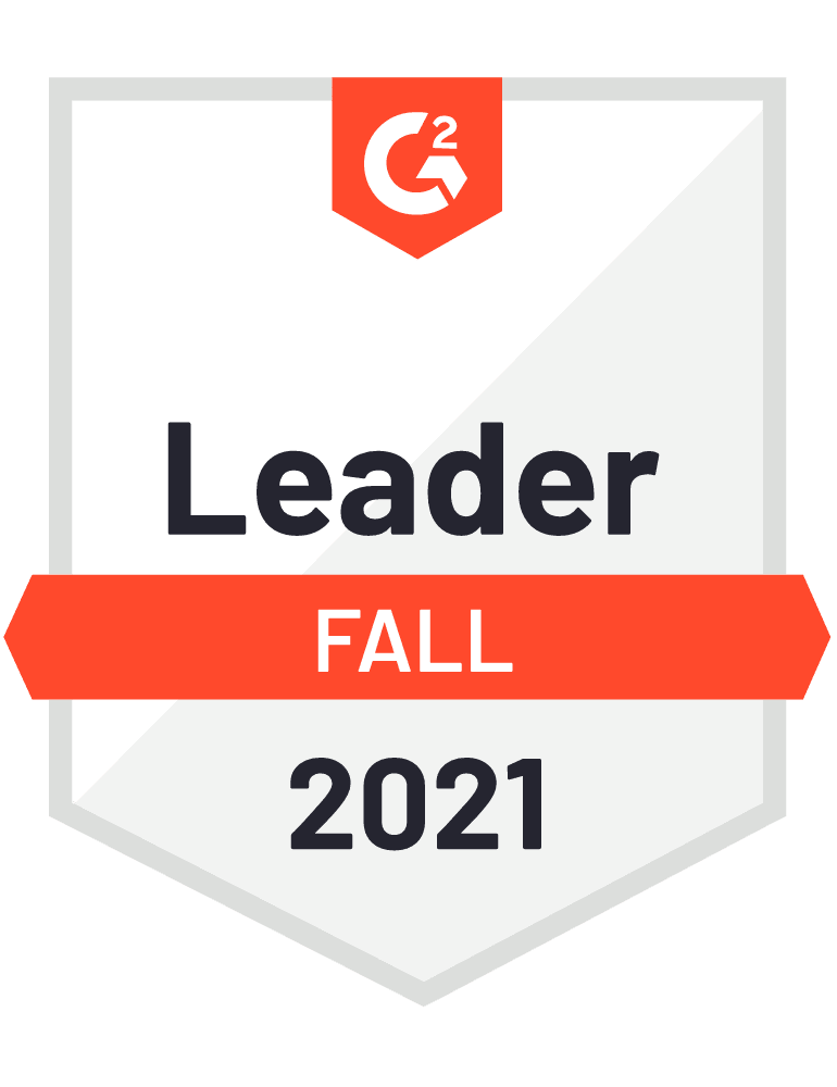 leader-fall_fall-2021