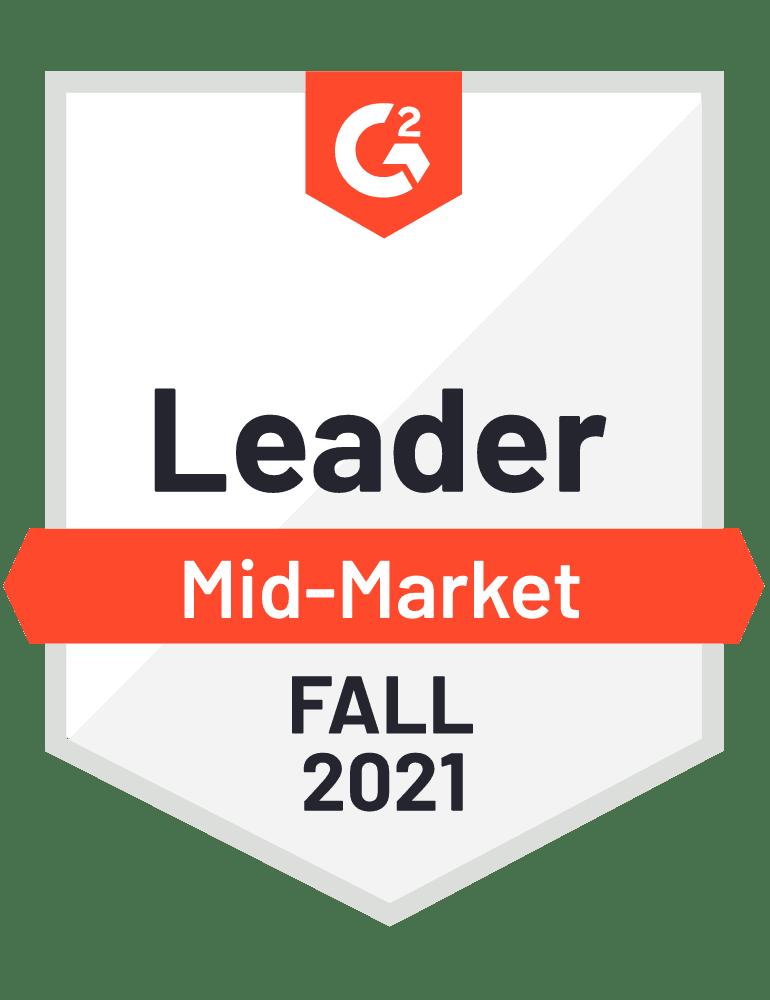 leader-mid-market_fall-2021