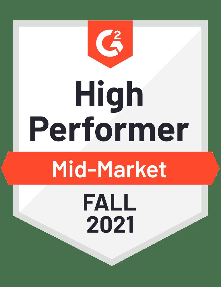 mid-market-high-performer_fall-2021