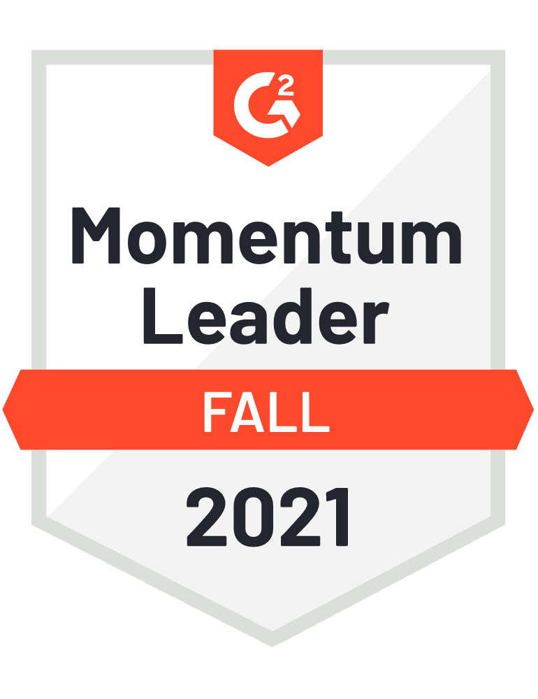 momentum-leader_fall-2021