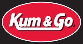 Kum-and-go-logo_01