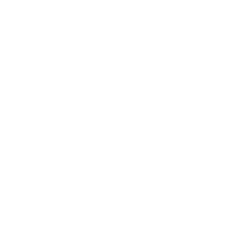 icons2020_location