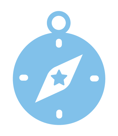 change navigator icon