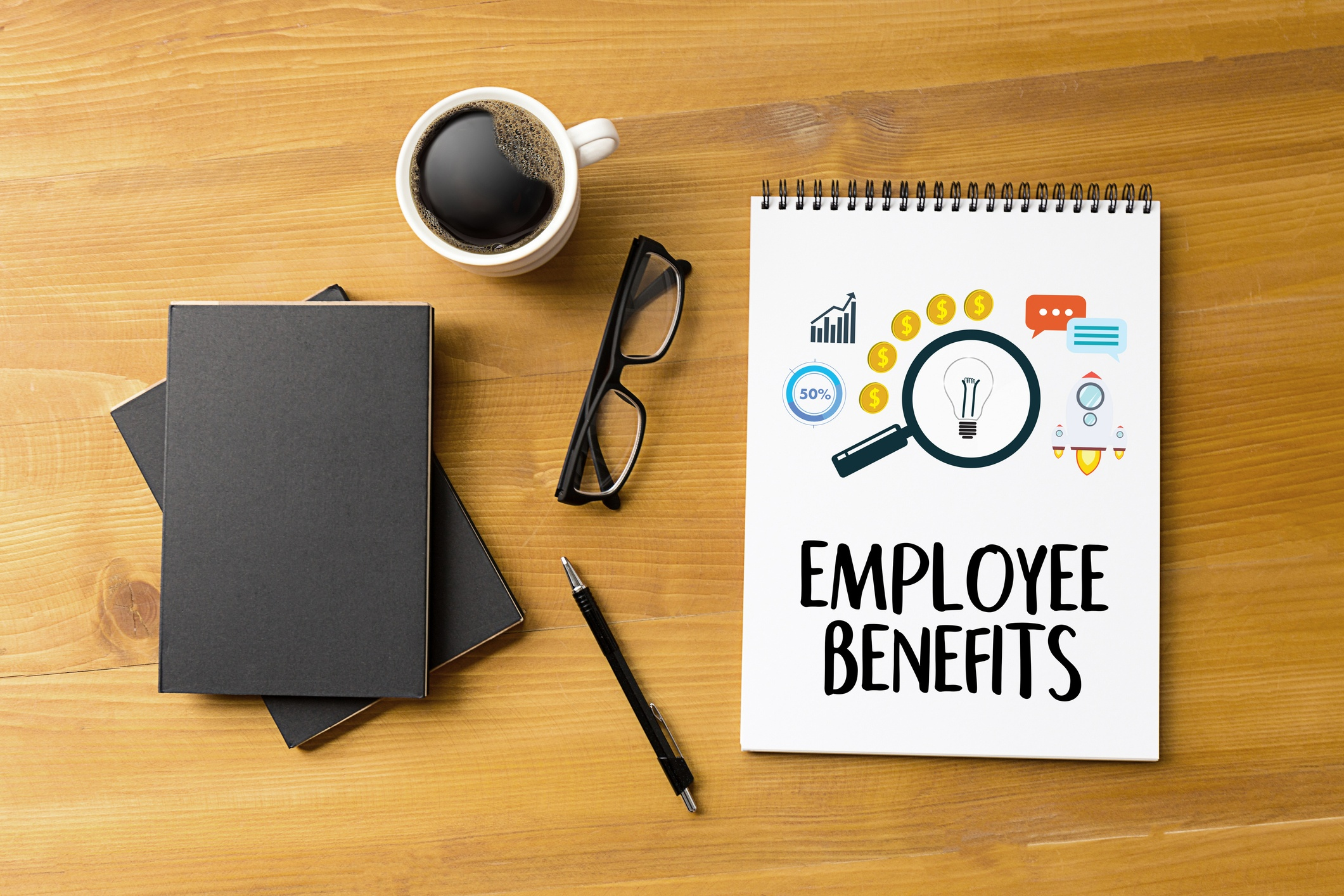 10 Ways to Increase Employee Engagement with Corporate Wellness Programs
