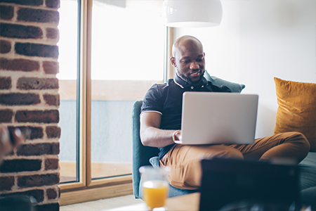 13 Tips for Working Remotely: What is Remote Work and How to Do It