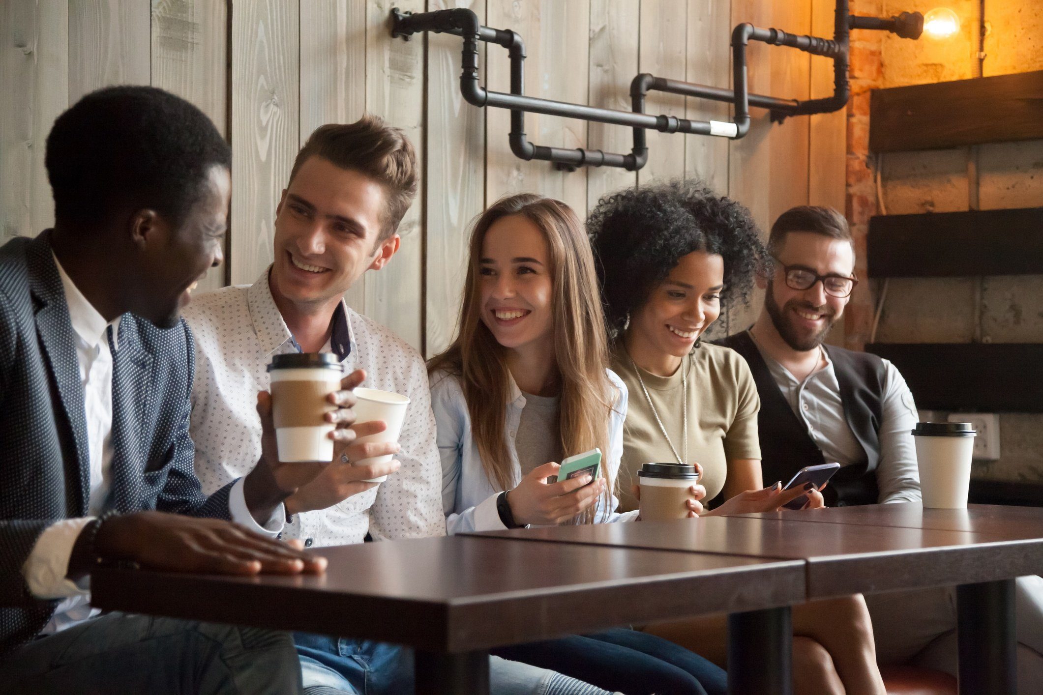 5 Employee Engagement Survey Questions for Millennials