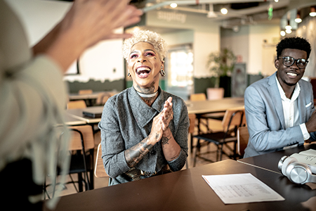 13 Employee Appreciation Ideas That Don't Suck