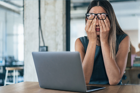 How to Prevent High Performer Burnout and Keep Your Workforce Engaged
