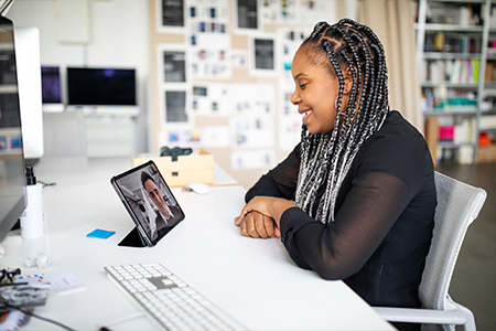 Onboarding for Remote Employees: 5 Tips to Onboard New Hires