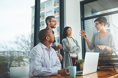 What is Employee Engagement Software and How to Choose the Right One