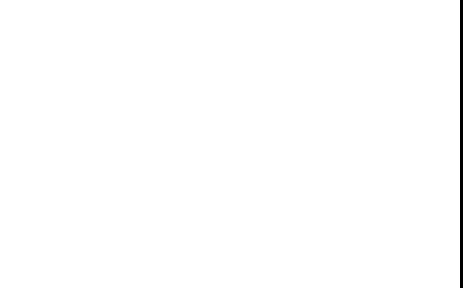 BKD logo_white