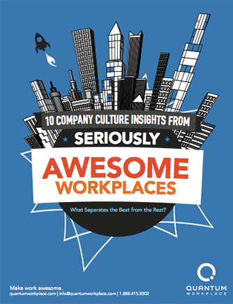 10-Company-Culture-Insights-From-Seriously-Awesome-Workplaces