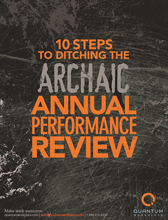 10-Steps-to-Ditching-the-Archaic-Annual-Performance-Review