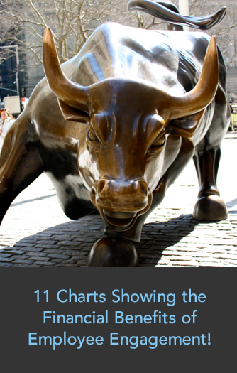 11-Reasons-to-Be-Bullish-About-Employee-Engagement-Impacting-Financial-Success