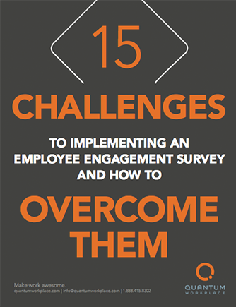 15-Challenges-to-Implementing-an-Employee-Engagement-Survey-and-How-to-Overcome-Them
