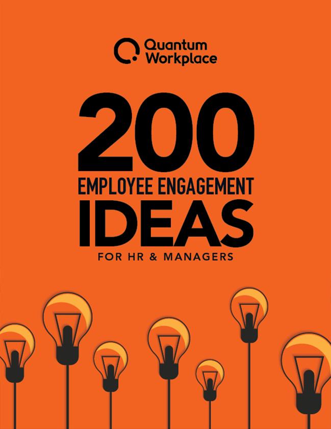 200 Ideas 1