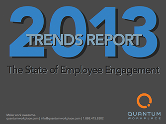 2013-Employee-Engagement-Trends-Report