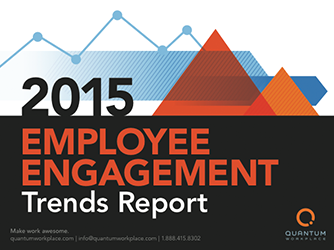 2015-Employee-Engagement-Trends-Report