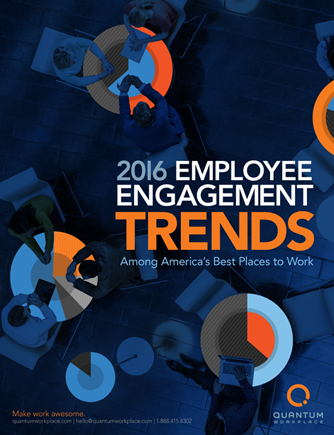 2016-Employee-Engagement-Trends-Report