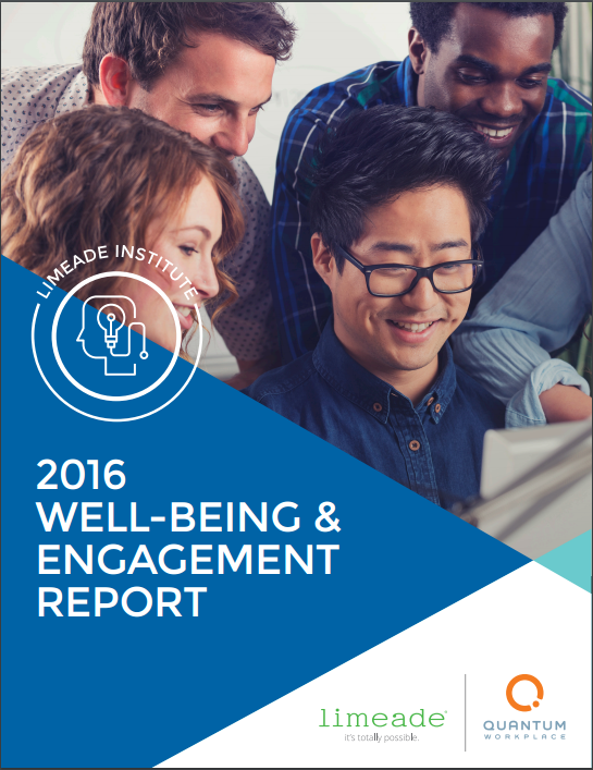 2016-Well-Being-and-Engagement-Report