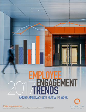 2017-Employee-Engagment-Trends