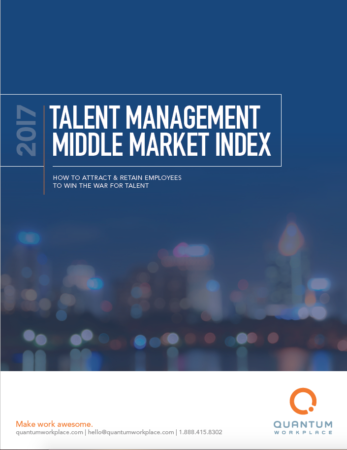 2017-Talent-Management-Middle-Market-Index