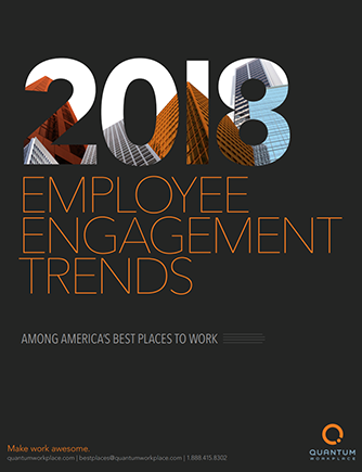 2018-Employee-Engagement-Trends-Among-Americas-Best-Places-to-Work