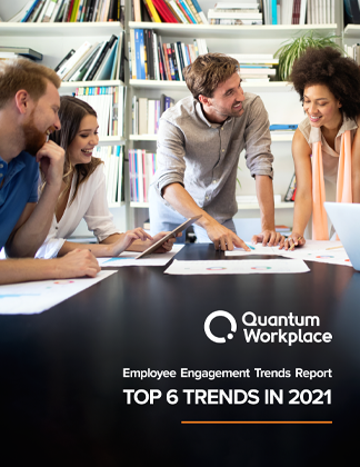 2021_Employee_Engagement_Trends_Cover