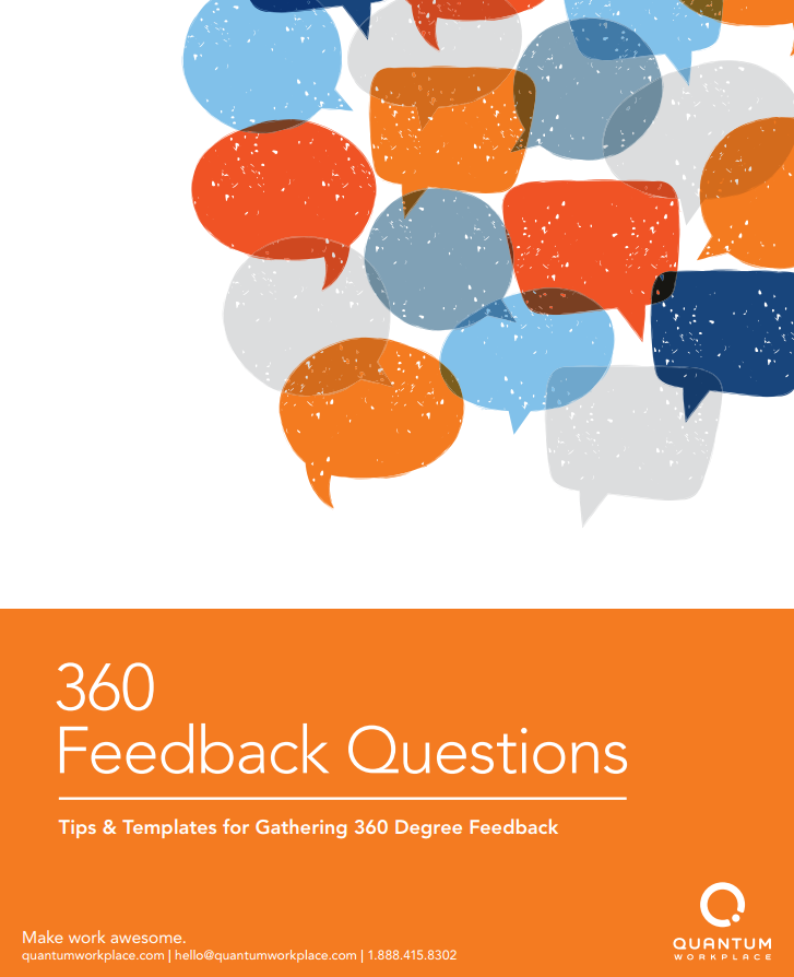 360-Feedback-Questions