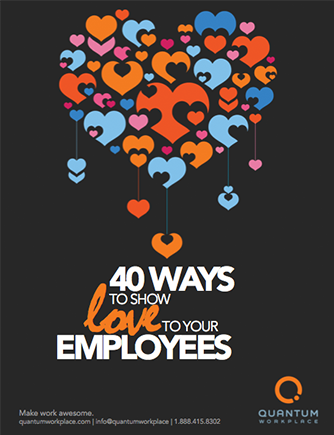 40-Ways-to-Show-Love-to-Your-Employees