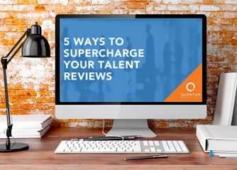 5-Ways-to-Supercharge-Your-Talent-Reviews