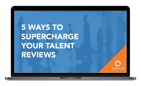 5-ways-to-supercharge-your-talent_landing