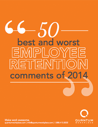 50-Best-and-Worst-Employee-Retention-Comments