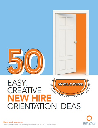 50-Easy-Creative-New-Hire-Orientation-Ideas