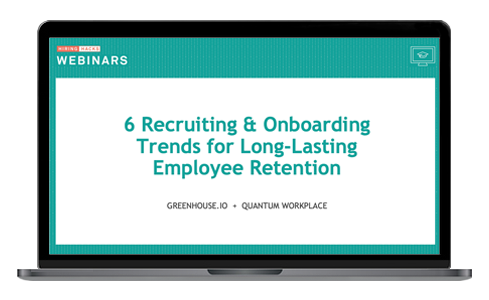 6-recruiting-and-onboarding-trends_landing