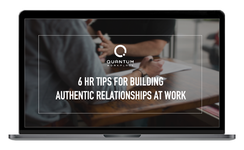 6-tips-for-building-authentic-relationships-landing