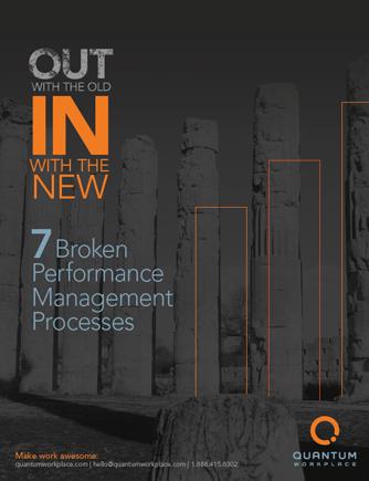 7-Broken-Performance-Management-Processes