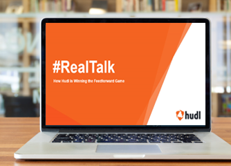 A-Culture-of-RealTalk-How-Hudl-is-Winning-the-Feedforward-Game