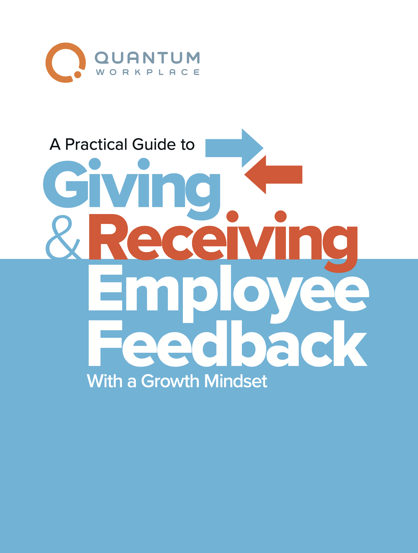 A-Practical-Guide-to-Giving-and-Receiving-Employee-Feedback-1