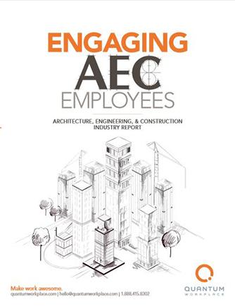 Architecure-and-Engineering-Engagement-Profile