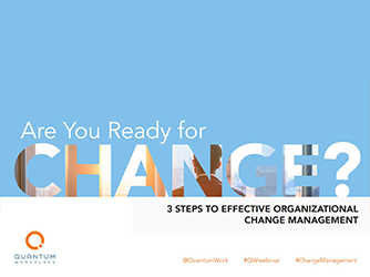 Are-You-Ready-for-Change-3-Steps-to-Effective-Organizational-Change-Management