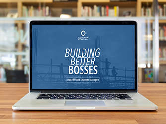Building-Better-Bosses-How-HR-Must-Empower-Managers