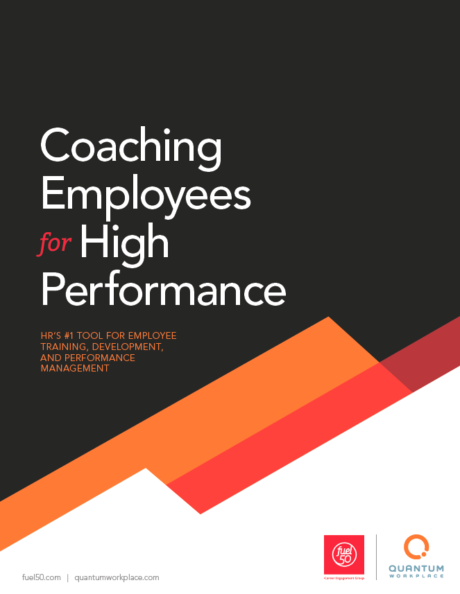 Coaching-Employees-for-High-Performance-1