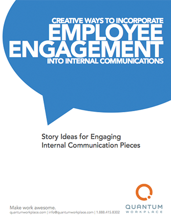 Creative-Ways-to-Incorporate-Employee-Engagement-into-Internal-Communications