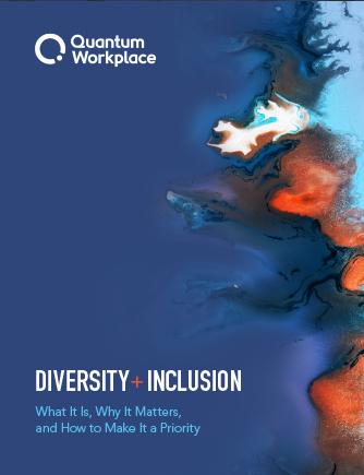 Diversity-and-Inclusion-ebook-Portrait
