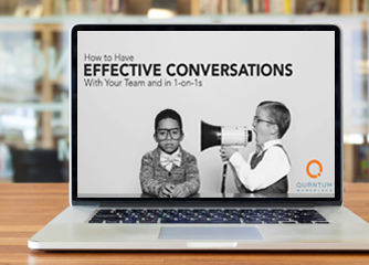 Effective-Workplace-Conversations