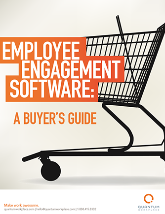 Employee-Engagement-Software-Buyer's-Guide