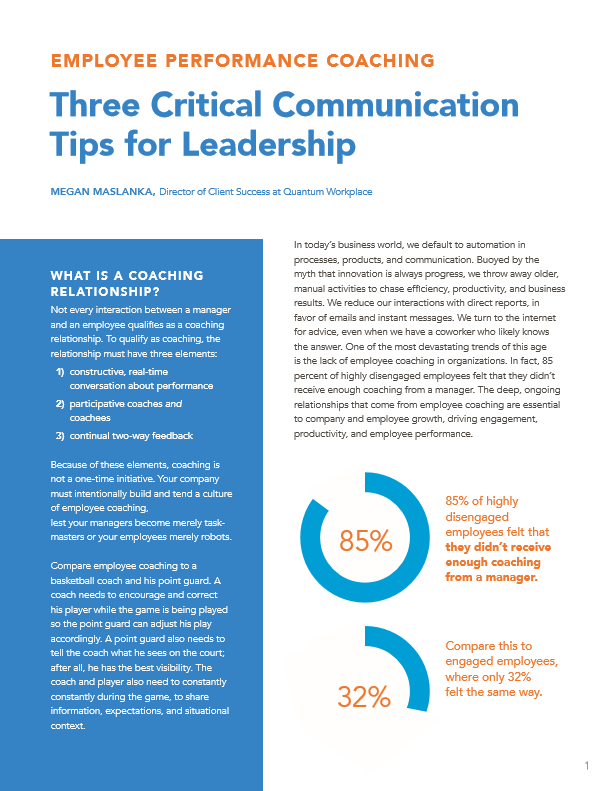 Employee-Performance-Coaching-Three-Critical-Communication-Tips-for-Leadership