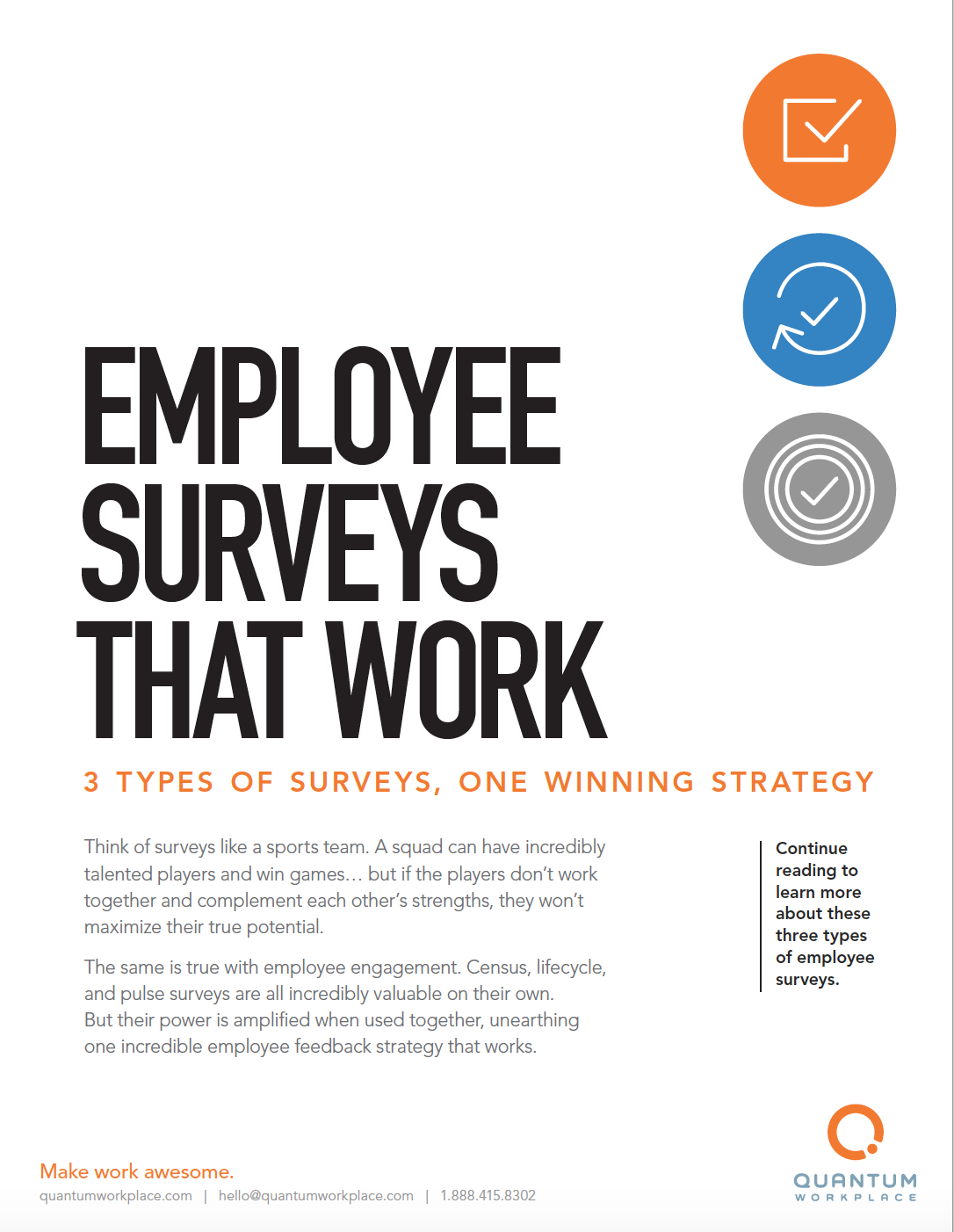 Employee-Surveys-That-Work