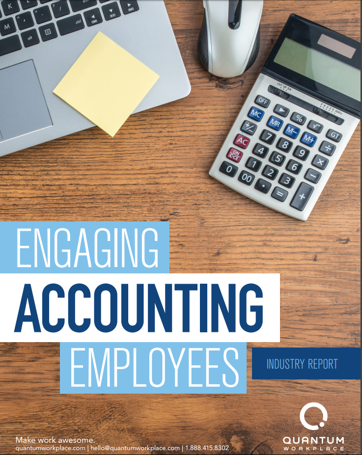 Engaging-Accounting-Employees-Industry-Report